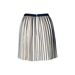 J crew pleated skirt 2?1520399385