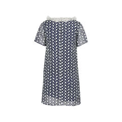 Manoush ruffled front dress 2?1520407884