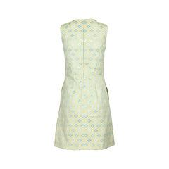 Moiselle floral dress 2?1520408022