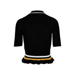 3 1 phillip lim knit shirt 2?1520408395