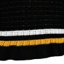 Authentic Second Hand 3.1 Phillip Lim Knit Shirt (PSS-387-00049) - Thumbnail 2