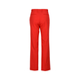 Authentic Second Hand Gucci Wool and Silk-Blend Crepe Pants (PSS-228-00038) - Thumbnail 1