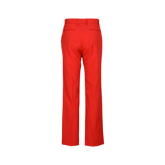 Gucci wool and silk blend crepe pants 2?1520835603