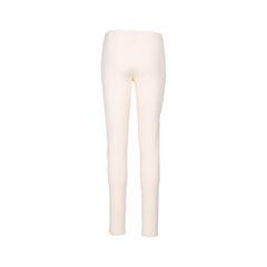 Joseph stretch garbadine leggings 2?1520835745