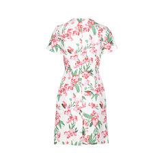 Jonathan saunders jodie floral print twill dress 2?1520835759
