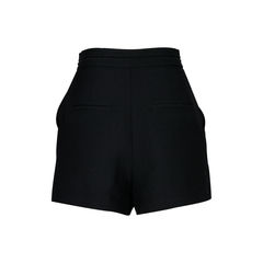 Proenza schouler high waisted shorts 2?1520835784