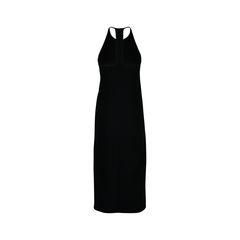 Edun racerback dress 2?1520835866