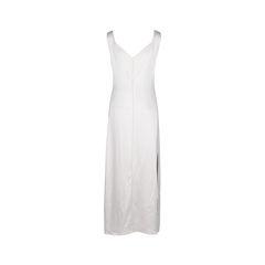 Elizabeth and james pearl dress 2?1520835881