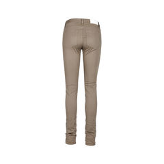 Acne khaki jeans 2?1520835897