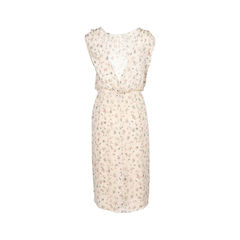 Isabel marant taos dress 2?1520838553