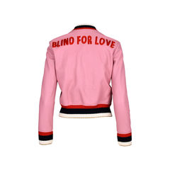 Gucci blind for love bomber jacket 2?1520916505