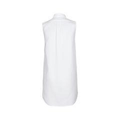 Valentino cotton shirt dress 2?1520916602