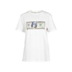 Ben Printed T- Shirt