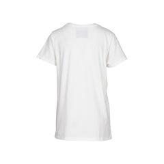 Moschino looney tunes logo print t shirt 2?1520916786