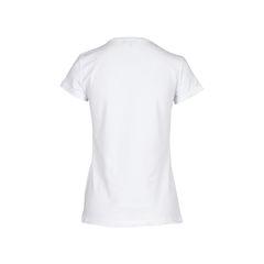 Roberto cavalli gold logo t shirt 2?1520916820