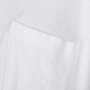 Authentic Second Hand T Alexander Wang Front Twist Tee (PSS-200-01193) - Thumbnail 2
