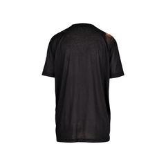 Givenchy dobermann print t shirt 2?1520916948