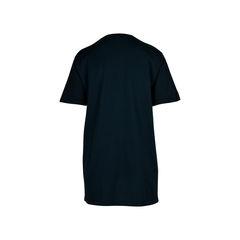 Givenchy madonna printed jersey tee 2?1520917032