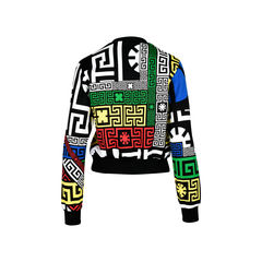 Versace greek print sweater 2?1520917123