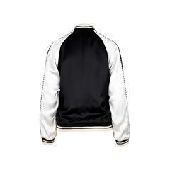 Saint laurent varsity jacket 2?1520917164