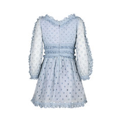 Zimmermann winsome tea dress 2?1520917488