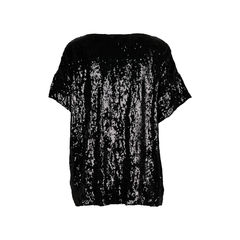 Pierre balmain sequin t shirt 2?1520923044