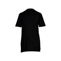 Balmain geometric beaded shirt 2?1520923071