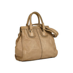 Givenchy top handle tote 3?1520923702