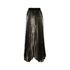Alice olivia katz pleated maxi skirt 2?1520926099