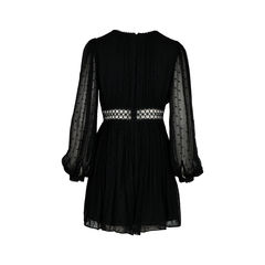 Zimmermann polkadot crochet playsuit 2?1520926144