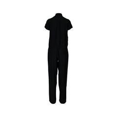 Athe vanessa bruno button shirt jumpsuit 2?1520926283