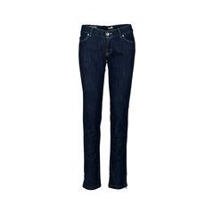 Shimmer Detail  Jeans