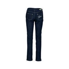 Moschino glitter jeans 2?1520926319