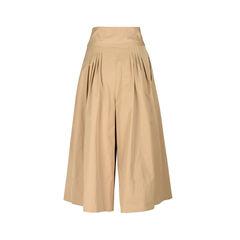 Sea corset culottes 2?1520926462