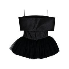 Isabel sanchis strapless tutu top 2?1520926558