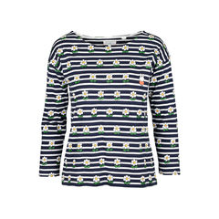 Miffy Daisy T-Shirt