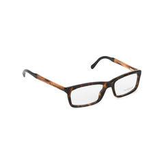Burberry clear brown havana glasses 2?1521175857
