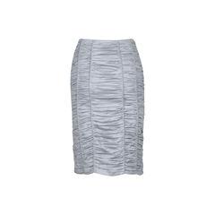 Burberry pencil skirt 2?1521175940