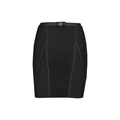 Herve leger bandage pencil skirt 2?1521176015