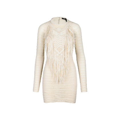 Authentic Second Hand Isabel Marant Mana Dress (PSS-074-00100)