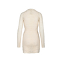 Authentic Second Hand Isabel Marant Mana Dress (PSS-074-00100) - Thumbnail 1