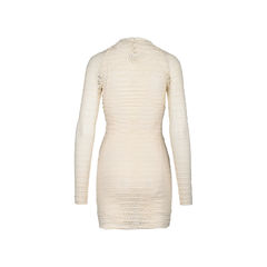 Isabel marant mana dress 2?1521176046