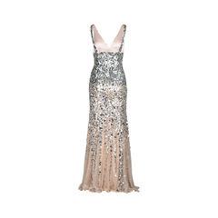 Rachel gilbert giselle degrade sequined gown 2?1521176115