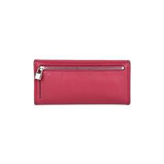 Loewe amazona wallet 2?1521180526