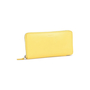 Authentic Second Hand Céline Zip Around Wallet (PSS-348-00011) - Thumbnail 1