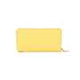 Authentic Second Hand Céline Zip Around Wallet (PSS-348-00011) - Thumbnail 2