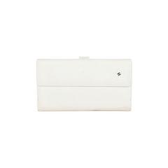 Camellia Bi-Fold Wallet