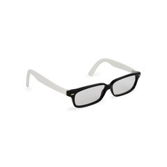Yves saint laurent rectangle spectacles 2?1521180876