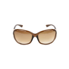 Jennifer Brown Sunglasses
