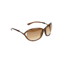 Tom ford jennifer brown sunglasses 2?1521180924